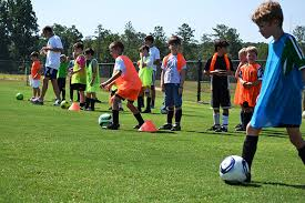 Nether Soccer's Spring Academy Open for Registration Through March 15